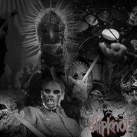 Slipknot Collage