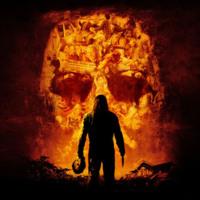 Halloween Jason