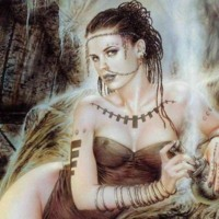 Pierced & Tattood Princess