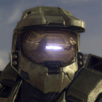 Halo 3 Master Chief Edition