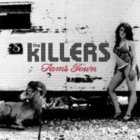 The Killers Sams Town