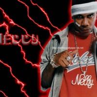 Nelly Red Lightning