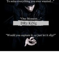 Eminem..Drz King