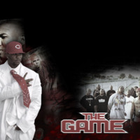 The Game Collage