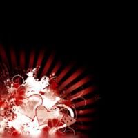 Heart & Light Design