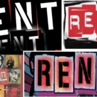 Rent Collage