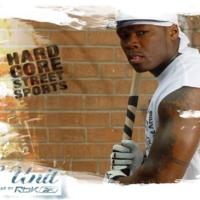 50 Cent: Hard Core Street Sports
