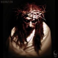 Dark Jesus