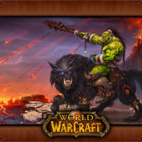 War of WarCraft