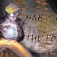 Naruto The Fox