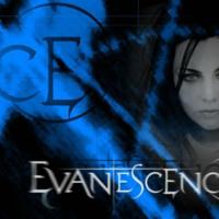 EvaneScence Blue