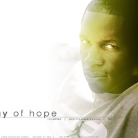 Ray Allen A Ray of Hope