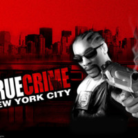 True Crime NYC