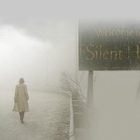 Silent Hill Revisited