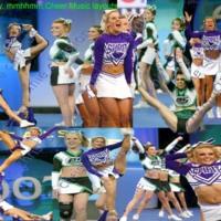 Pro Spirit & Spirit of Texas Collage