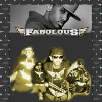 Fabolous Collage