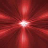 Red Light Burst