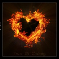 Heart of Darkness Fire