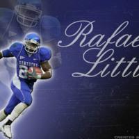 Rafael Little Kentucky