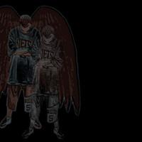 Nets Angels