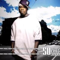 50 Cent Street Scene