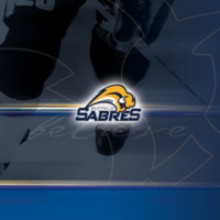 The Buffalo Sabres