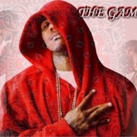 The Game in Red