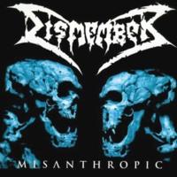 Dismember Misanthropic