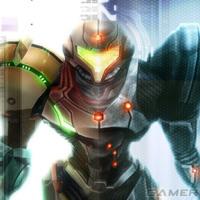 Metriod Prime