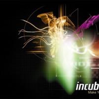 Incubus: Make Yourself
