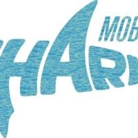 Mobile Sharks