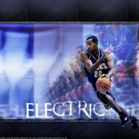 Mich Reed Electric