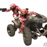 Halo 3 Mobile