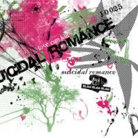 Suicdal Romance