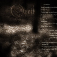 Opeth-Weakness