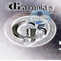 Garoolas-The Next Generation G-5