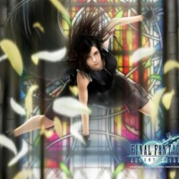 Tifa's Theme-Final Fantasy VII =)
