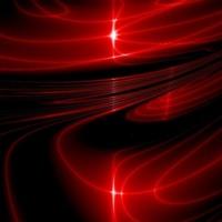 Red Light Design