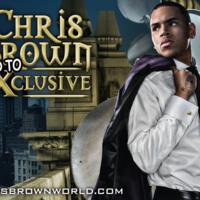 Chris Brown Road to Exclusive