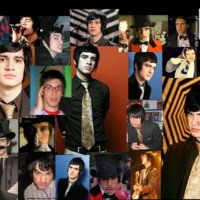 Brendonurie Collage
