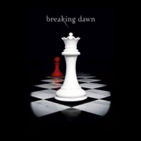 Breaking Dawn Pawn