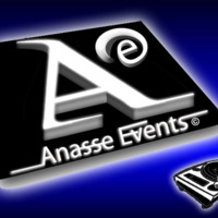 Anass Events