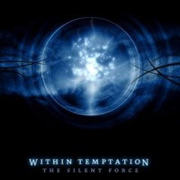 Within Temptation-The Silent Force
