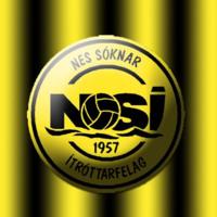 NSÍ - FC Runavík