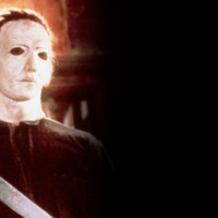 Halloween 5: The Return of Michael Myers