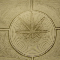 Hemp Wood Design