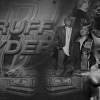 Ruff Ryders Montage