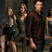 Smallville Love