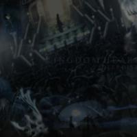 Kingdom Hearts Deep Dive
