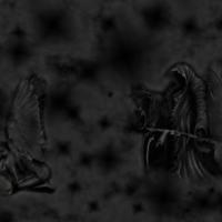 Fallen Angel & Grim Reaper